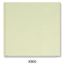 30cm Decorative PVC Panel (X900)