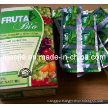 Fruit Plant Slim Capsule (MJ199)