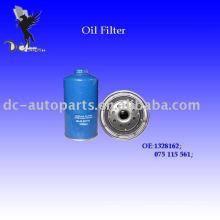 Filtro de aceite 1328162