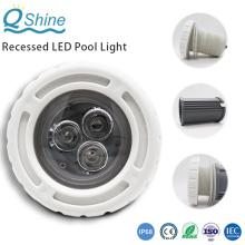 Pool Light LED Products IP68 Waterproof LED light