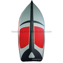 New Style Popular Sailboat for Sale