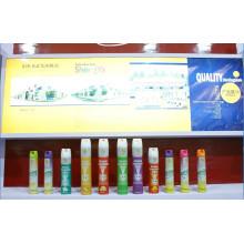 aerosol de insecticida / asesino de insectos en aerosol de fábrica