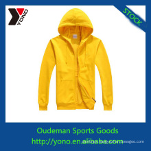 OEM service stylish long style hoodies, latest design sweatshirts wholesale