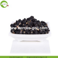 Factory Bulk Nutrition Healthy Black Dryried Wolfberry