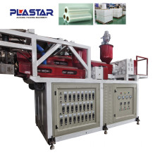 single layer cast film for food packing making machine