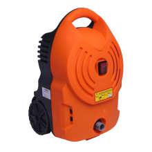 Uso en el hogar Limpiador de alta presión