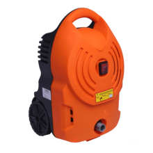 Home Use High Pressure cleaner