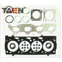 Cylinder Head Gasket Set for VW