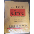 Gaoxin CPVC For Injection Grade