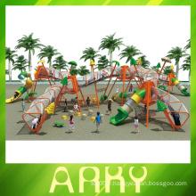 Enfants Happy Outdoor Fitness Sports Escalade Aire de jeux