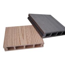 WPC Flooring / WPC Decking Floor (HO03145)