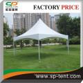 Tente de sport 6x6 à vendre largement utilisée dans les événements de mariage en plein air