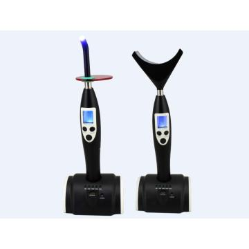 Whitening Accelerator & Curing Light mit High Power LED
