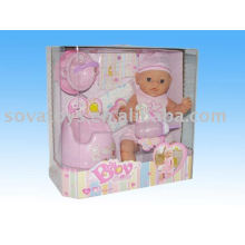 906990493 real doll for baby,kid's doll, lovely girl baby toy doll
