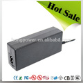 21v 2A адаптер переменного тока с UL CE CUL FCC GS SAA ROHS