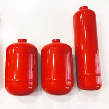Brazil electrical fire extinguisher small lowes