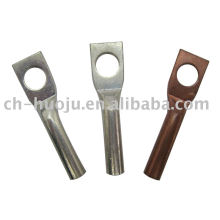 1-Hole Copper Compression Lug