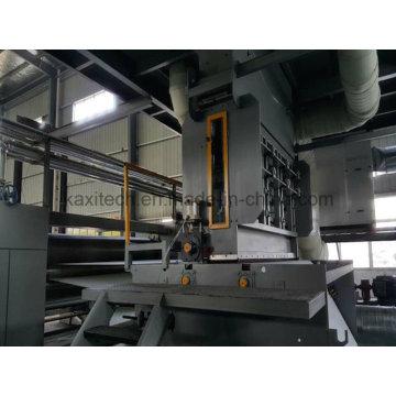 PP Spunbond no tejido de la tela de la máquina