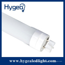 2014 novo produto vendas quentes preço baixo 85-265v 1200mm 18w t8 levou tubo com CE ROHS
