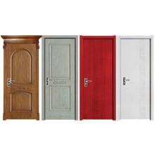 Porta composta de madeira (HDB-028-HDC 002)