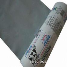 PE film for liquid milk packing