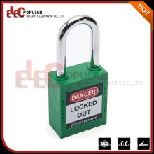 Elecpopular Heiße Großhandelsgute Qualitätshochpräzisions-Sicherheits-Tür-Vorhängeschloß