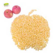 Bulk Wholesale IQF frozen apple