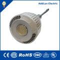 Ce UL 5W E27 Bulb Energy Saving LED Lighting