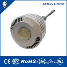 UL-cUL-FCC-RoHS 208V 277V 115W 150W E40 HID bombilla LED de iluminación
