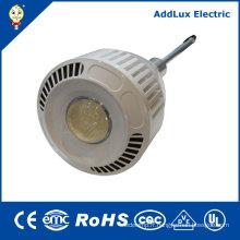 Éclairage d'ampoule d'UL-cUL-FCC-RoHS 208V 277V 115W 150W E40 HID LED