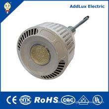 UL-cUL-FCC-RoHS 208V 277V 115W 150W E40 ESCONDEU a iluminação do bulbo do diodo emissor de luz