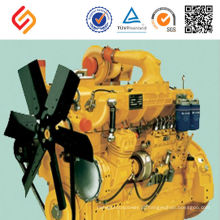 R4105G / R4108G / R4110G nome de peças de pouco peso pequeno mini motor diesel china