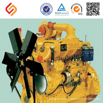 R4105G/R4108G/R4110G name of parts of light weight small mini china diesel engine