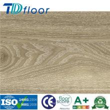 Piso resistente del vinilo del piso del PVC del desgaste de la fábrica
