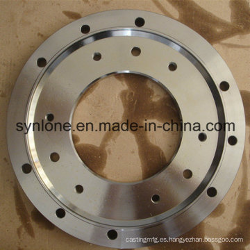 OEM Service Forging Products Remaches de acero inoxidable / acero al carbono