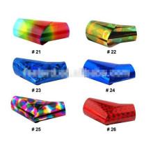 self adhesive nail stickers nail polish sticker nail foil