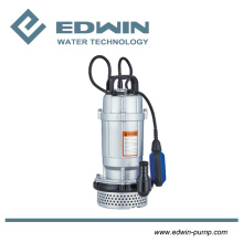Clean Water Electric Submersible Pump Qdx Series