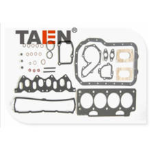 Комплект прокладок головки двигателя Seal Works