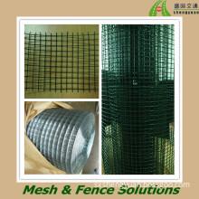2x2 Welded Wire Mesh Roll