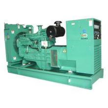 CUMMINS, grupo electrógeno diesel del motor de 360kw Standby / CUMMINS