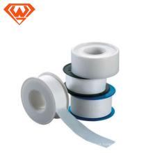 Selagem de rosca Selos Joint Ptfe Tape Fita high-density Ptfe