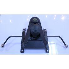 Механизм гидравлического подъемного кресла (F-B275)