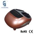 multifunction new Shiatsu Imitation human massage electric magnetic massage foot toe ring