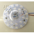 PCB Board LED CEILING LIGHT Retrofit Module 12W