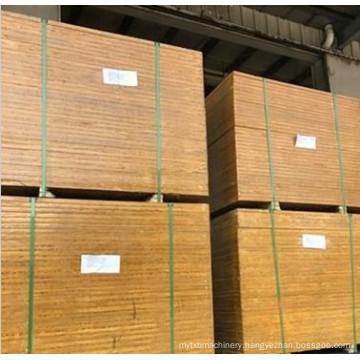 bamboo pallet/wood pallet/wood plastic pallet