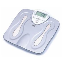 Escala electrónica del peso de la grasa corporal (EBT-002)