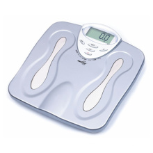 Body Fat Electronic Scale Weight Scale (EBT-002)