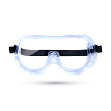 Gafas de seguridad Protección para los ojos Gafas médicas