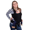 Premium Quality Baby Belt Carrier Wrap