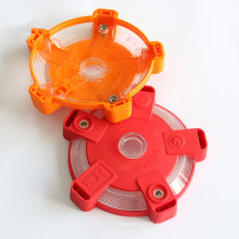 plastic injection mould injection plastic molding mould injection plastic used